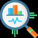 Logo Statistics