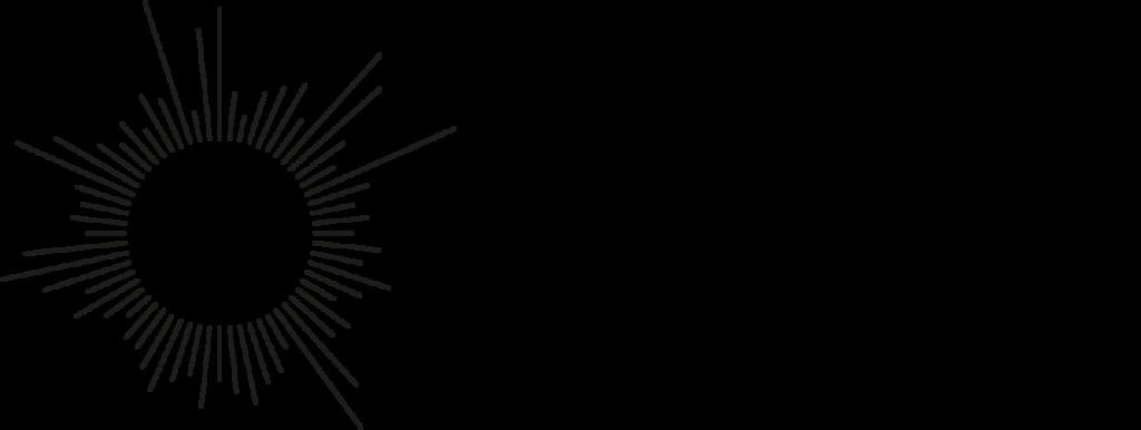 logo centre de musique baroque Versailles