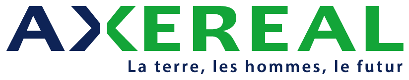 logo Axereal