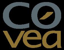 logo covéa