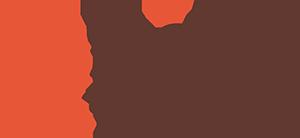 logo thélem